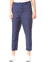 COLOUR WEAR Womens Overlap patriot anchor