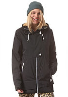 COLOUR WEAR Womens Poise Jacket black