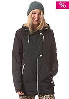 COLOUR WEAR Womens Poise Jacket black