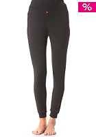 COLOUR WEAR Womens Shelter black