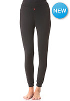 COLOUR WEAR Womens Shelter Pant black