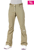 COLOUR WEAR WS Ride Pant olive