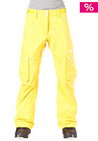 COLOUR WEAR WS TTR Pant mango