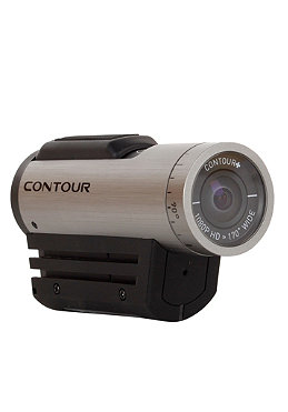 CONTOUR Contour + Wearable Camcorder