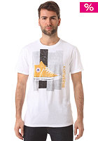 CONVERSE 70s Chuck M1 S/S T-Shirt opt. white