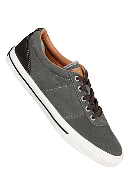 CONVERSE All Star Essential Ox Sue charcoal
