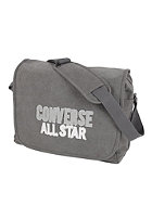 CONVERSE All Star Flapbag medium grey