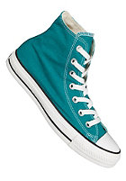 CONVERSE All Star Season Hi Canvas parasailing