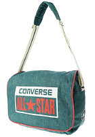 CONVERSE America Reloaded Flapbag medium green