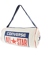 CONVERSE America Reloaded Tube Bag cream