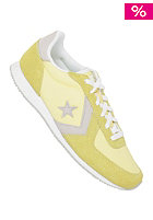 CONVERSE Arizona Racer Ox limelight