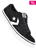 CONVERSE Arlington Ox black/white