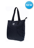 CONVERSE Beach Tote Shopper Bag converse black