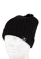 CONVERSE Bobble Beanie black
