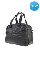 CONVERSE Bowler Premium PU Laptop Travel Bag converse black
