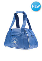 CONVERSE Bowler Retro Travel Bag ocean