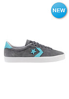 CONVERSE Break Point OX thunder