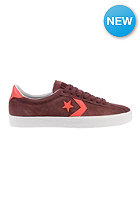 CONVERSE Breakpoint OX brnch/blush