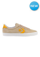 CONVERSE Breakpoint OX rope/yellow