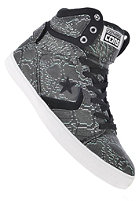 CONVERSE Chuck Taylor All Star '12 Mid converse black/multi