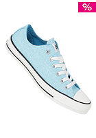 CONVERSE Chuck Taylor All Star B.Washed Ox neon blue