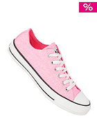 CONVERSE Chuck Taylor All Star B.Washed Ox neon pink