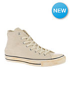 CONVERSE Chuck Taylor All Star Back Zip Hi turtledove