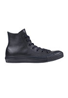Chuck Taylor All Star Basic Hi black mono