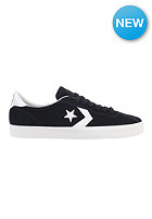 CONVERSE Chuck Taylor All Star Break Point Ox black/white