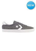 CONVERSE Chuck Taylor All Star Break Point Ox mason/white