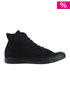 Chuck Taylor All Star Core Hi black monochrome