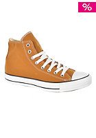 CONVERSE Chuck Taylor All Star Core Hi buckethorn