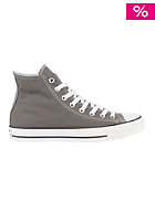 CONVERSE Chuck Taylor All Star Core Hi charcoal