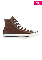CONVERSE Chuck Taylor All Star Core Hi chocolate