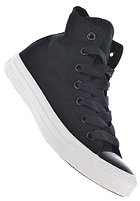 CONVERSE Chuck Taylor All Star Core Plus Hi black