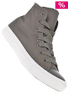 CONVERSE Chuck Taylor All Star Core Plus Hi charcoal