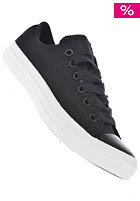 Chuck Taylor All Star Core Plus Ox black