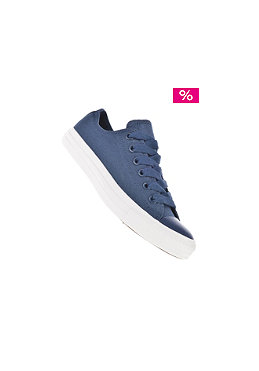 CONVERSE Chuck Taylor All Star Core Plus Ox navy