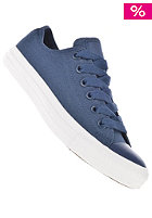 Chuck Taylor All Star Core Plus Ox navy