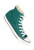 CONVERSE Chuck Taylor All Star Hi alpine green