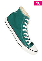 Chuck Taylor All Star Hi alpine green