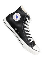 CONVERSE Chuck Taylor All Star Hi Classic Leather black