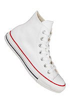 CONVERSE Chuck Taylor All Star Hi Classic Leather white