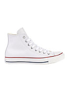 CONVERSE Chuck Taylor All Star Hi Classic white
