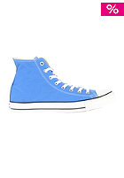 CONVERSE Chuck Taylor All Star Hi light sapphi