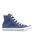 CONVERSE Chuck Taylor All Star Hi navy