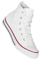 CONVERSE Chuck Taylor All Star Hi optical white