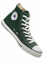 CONVERSE Chuck Taylor All Star Hi pine 