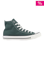Chuck Taylor All Star Hi pine