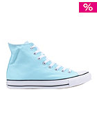 CONVERSE Chuck Taylor All Star Hi poolside